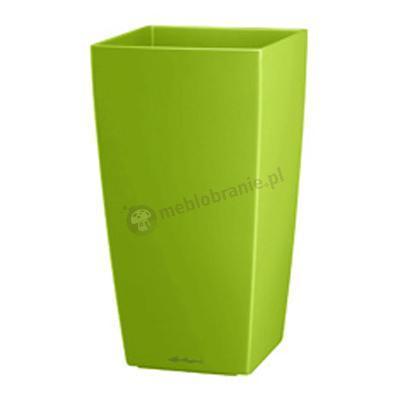 Donica Mini - Cubi 18cm