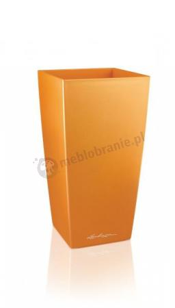 Donica Maxi - Cubi 26cm