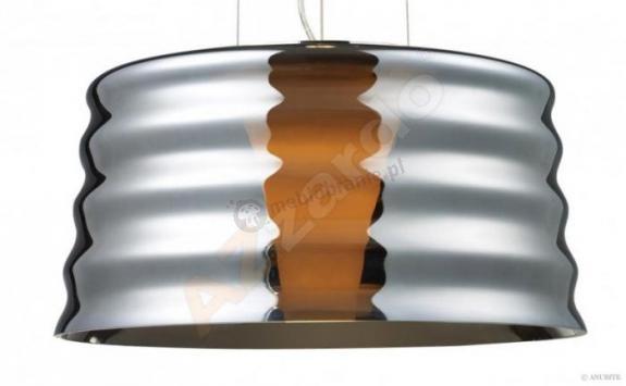 Lampa wisząca Biazo Azzardo