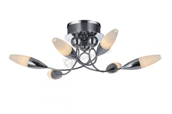 Lampa wisząca/plafon Classica Azzardo