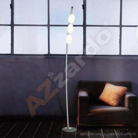 Lampa podłogowa Pietra Azzardo