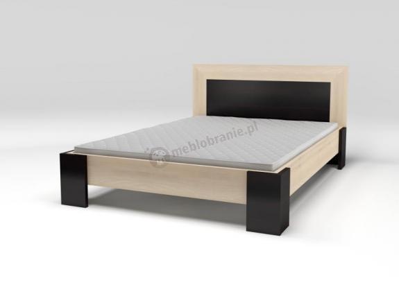 Łóżko QUBE QLO-03