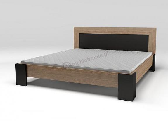 Łóżko QUBE QLO-05