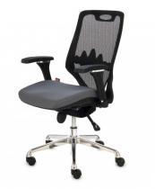 Fotel Futura 3 TM02