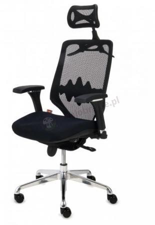 Fotel Futura 4 TM01