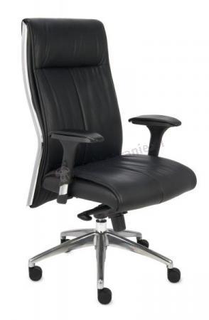 Fotel Premium SZ1