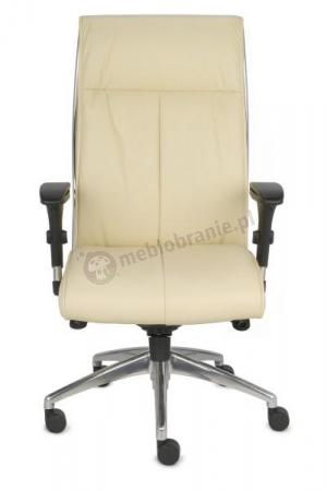 Fotel Premium SZ2