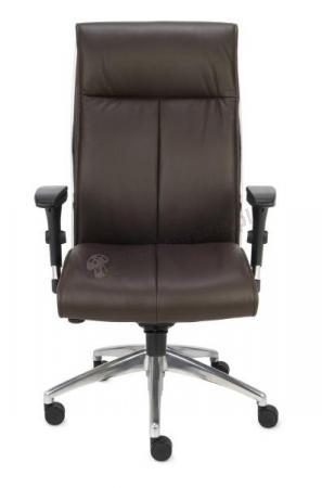 Fotel Premium SZ3