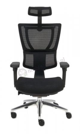 Fotel Ioo BS KMD31