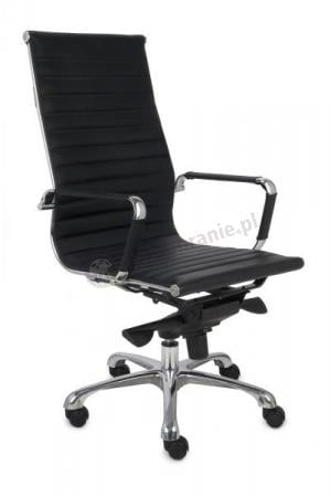 Fotel Next SN1 2011