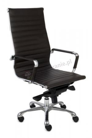 Fotel Next SN3 2011
