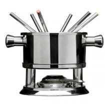 Zestaw do fondue dla 6 osób Sagaform Bar