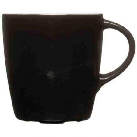 Liberica kubek czarny, 0,2 l Sagaform Cafe