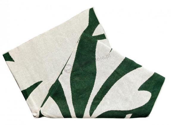 Obrus bawełniany 110 cm x 170 cm Sagaform Mangold