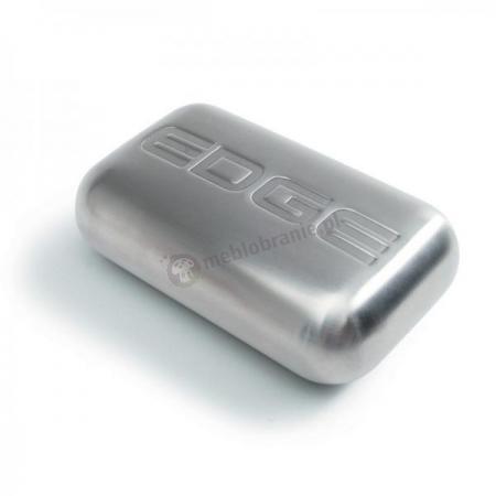 EDGE metalowe mydło usuwające zapachy Sagaform Project