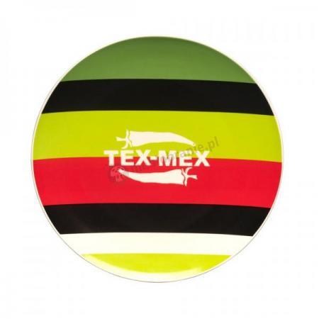 Talerz 2 szt. Sagaform Tex Mex New