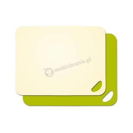 2 elastyczne deski do krojenia