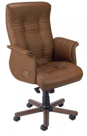 Fotel Ambasador