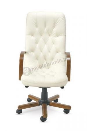 elegancki fotel biurowy Premier Extra sklep internetowy