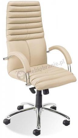 wygodny fotel gabinetowy Galaxy sklep internetowy