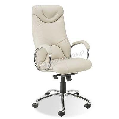 wygodny fotel dla szefa Elf sklep internetowy, opinie
