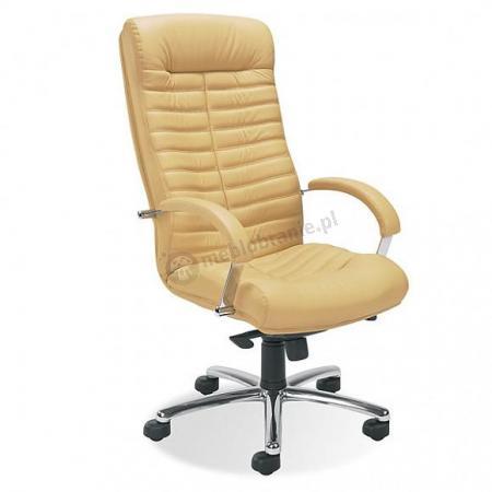 ekskluzywny fotel biurowy  ceny, opinie