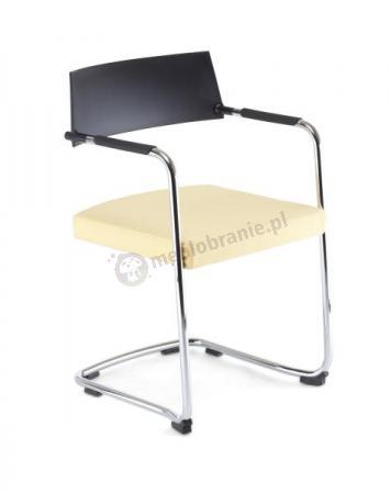Krzesło WAIT PP
