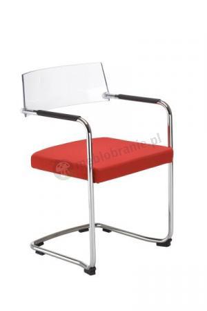 krzesła do poczekalni