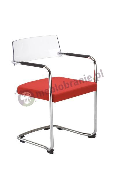 Krzesło WAIT PC