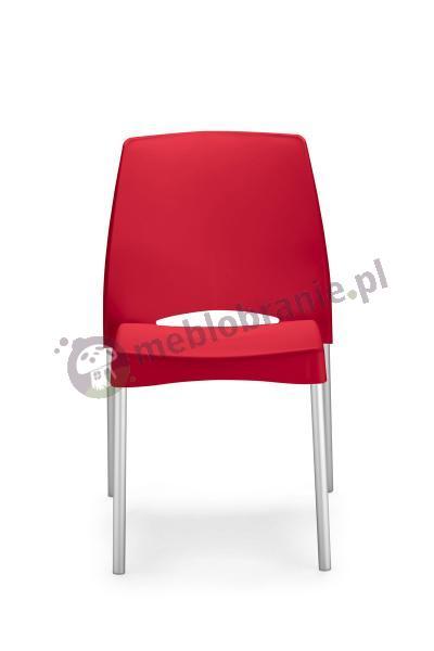 Krzesło El Sol