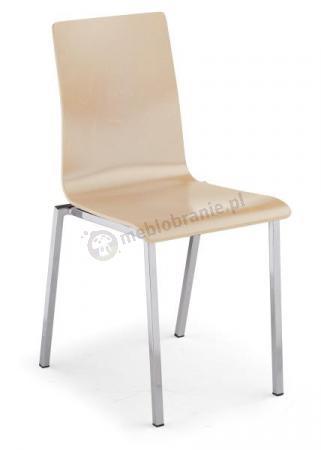 Krzesło Squerto