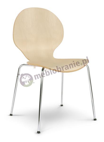 Krzesło Espresso