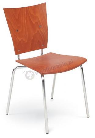Krzesło Medea