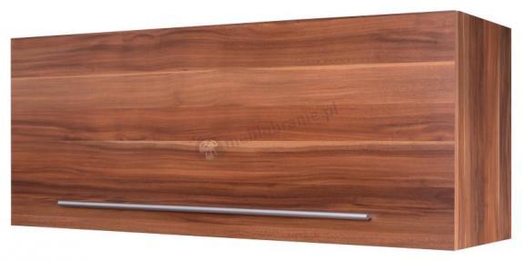 Wygodna i bardzo pojemna szafka