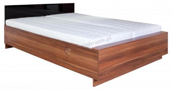 Łóżko Impresja 160x200