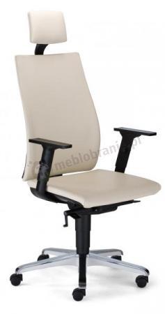 Fotel Intrata Manager sklep internetowy