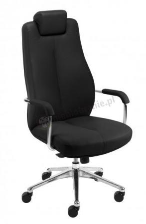 Fotel Biurowy Sonata Lux HRA
