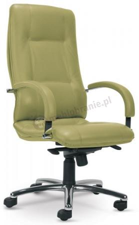 Fotel biurowy Star steel chrome sklep internetowy