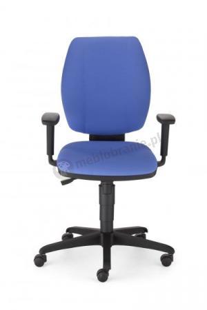 Krzesło biurowe Roxy R19l ts16 sklep internetowy