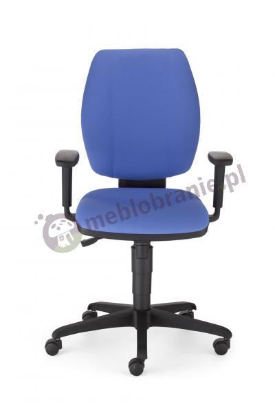 Krzesło biurowe Roxy R19l ts16