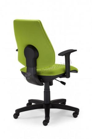 Krzesło biurowe GEM gtp46 ts06 sklep internetowy