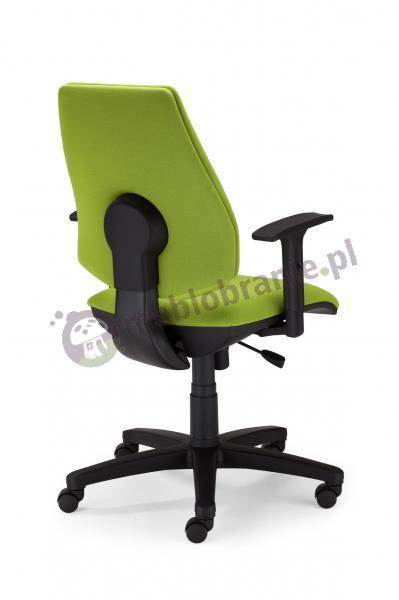 Krzesło GEM gtp46 ts06
