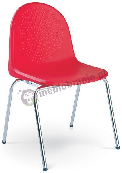 Krzesło Amigo