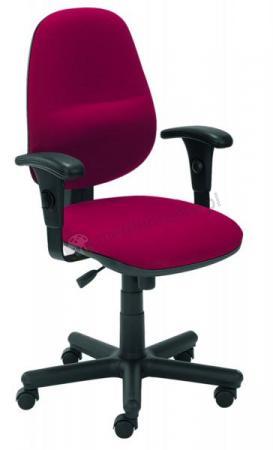 Krzesło obrotowe Comfort profil R sklep internetowy