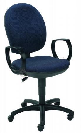 Krzesło obrotowe Mind gtp7 sklep internetowy
