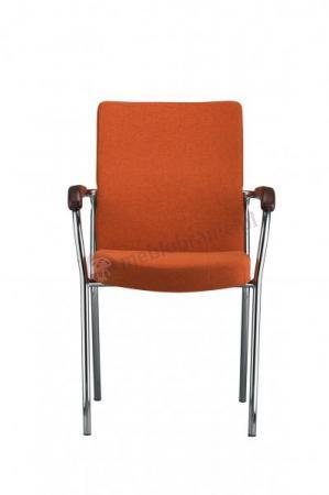 Krzesło Loco II sklep internetowy
