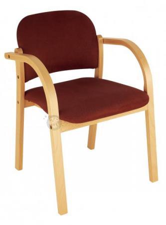 Krzesło Elva sklep internetowy