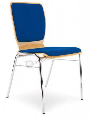 Krzesło Wing II plus sklep internetowy