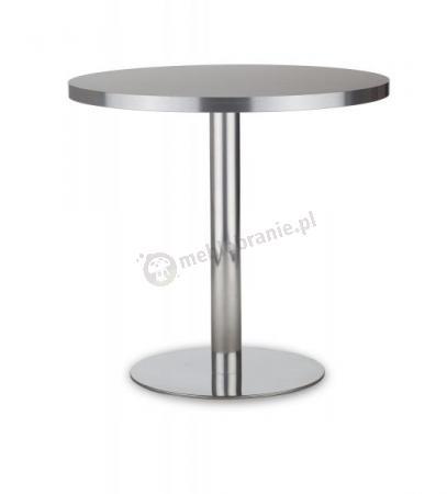 Stół  Lara Inox 730 sklep internetowy, opinie, cena