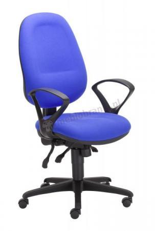 Krzesło obrotowe XL Pro gtp47 ts16 sklep internetowy